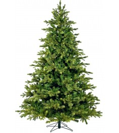 Искусственная елка Black Box Датская 185 см зеленая...