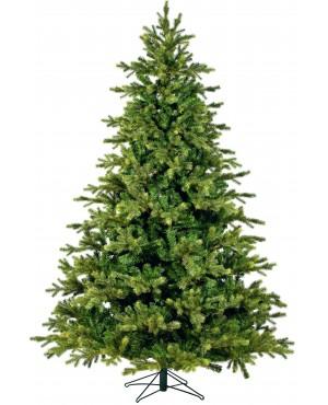 Искусственная елка Black Box Датская 260 см зеленая
