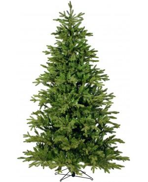 Искусственная елка Black Box Ирландская 215 см зеленая