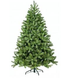 Искусственная елка Black Box Снежная Королева 230 см зеленая...