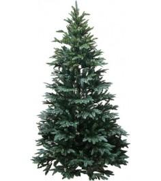 Искусственная елка Black Box Фантазия 260 см зеленая...