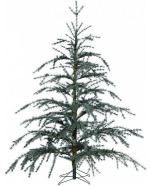 Искусственная елка Black Box Лиственница 230 см зеленая