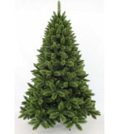 Искусственная елка Triumph Tree Норд 155 см зеленая...