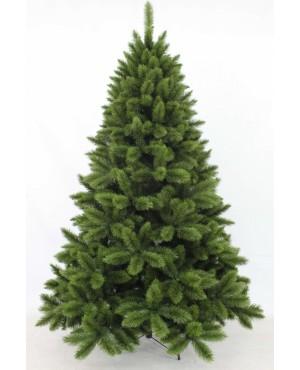 Искусственная елка Triumph Tree Норд 215 см зеленая