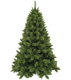 Искусственная елка Triumph Tree Норд стройная 155 см зеленая