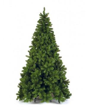 Искусственная елка Triumph Tree Санкт Петербург 185 см зеленая