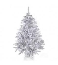 Искусственная елка Triumph Tree Исландская 45 см белоснежная...