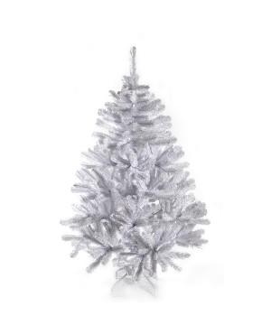 Искусственная елка Triumph Tree Исландская 215 см белоснежная
