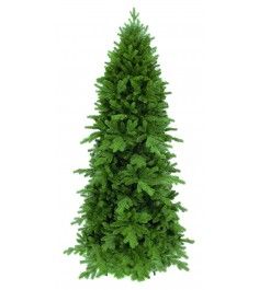 Искусственная елка Triumph Tree Изумрудная 215 см зеленая