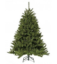 Искусственная елка Triumph Tree Лесная Красавица 185 см зеленая...