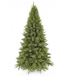 Триумф Лесная Красавица стройная Triumph Tree 120 см...