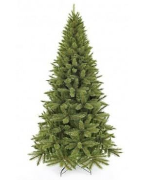Искусственная елка Triumph Tree Лесная Красавица стройная 215 см зеленая