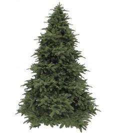 Искусственная елка Triumph Tree Нормандия 155 см темно зеленый...