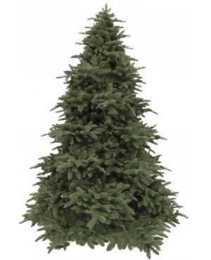 Искусственная елка Triumph Tree Нормандия 155 см темно зеленый