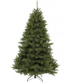 Искусственная елка Triumph Tree Пихта Прелестная 305 см зеленая...