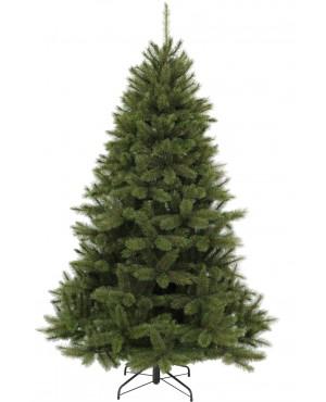 Искусственная елка Triumph Tree Пихта Прелестная 215 см зеленая