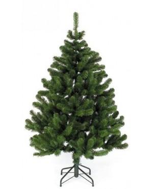Искусственная елка Triumph Tree Праздничная 185 см зеленая
