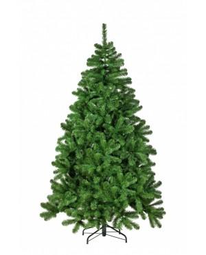 Искусственная елка Triumph Tree Рождественская 215 см зеленая