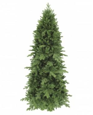 Искусственная елка Triumph Tree Шервуд Премиум стройная 185 см зеленая