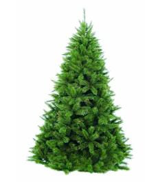 Искусственная елка Triumph Tree Сказочная 215 см светло зеленая
