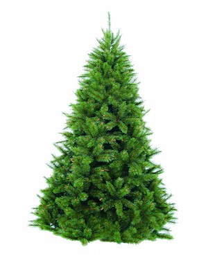 Искусственная елка Triumph Tree Сказочная 230 см светло зеленая