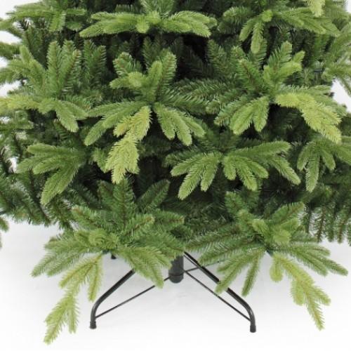 Сосна Triumph Tree