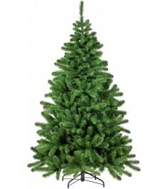 Искусственная елка Triumph Tree Вирджиния 215 см зеленая...