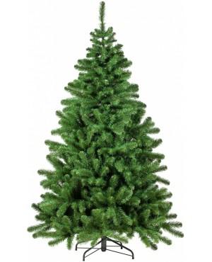 Искусственная елка Triumph Tree Вирджиния 185 см зеленая