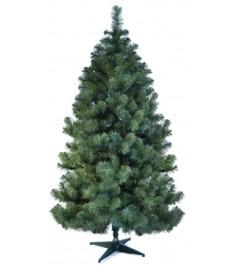 Ель Царь елка Алтайская 180 см