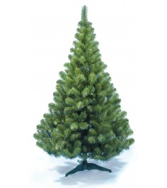 Ель Царь елка Клеопатра зелёная 150 см К-150