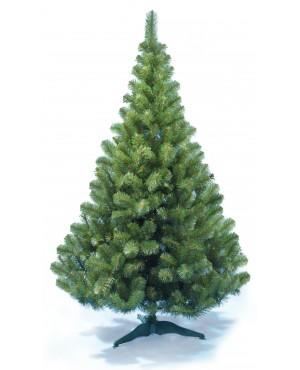 Ель Царь елка Клеопатра зелёная 120 см К-120