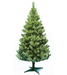 Ель Царь елка Вирджиния 150 см В-150