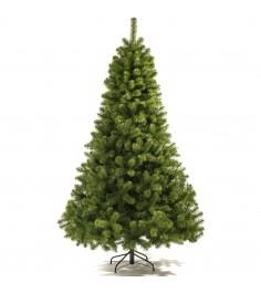 Ель Царь елка Новогодняя красавица 60 см