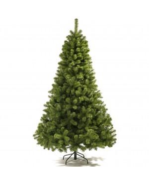 Ель Царь елка Новогодняя красавица 90 см