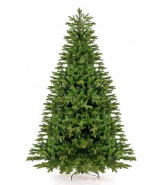 Ель Царь елка Абсолют 215 см