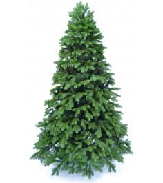 Ель Царь елка Северное Сияние 210 см СВС-210
