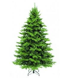 Искусственная елка Triumph Tree Шервуд Премиум 230 см зеленая