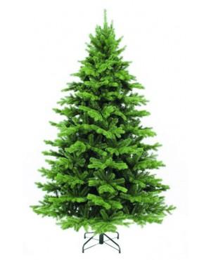 Искусственная елка Triumph Tree Шервуд Премиум 215 см зеленая