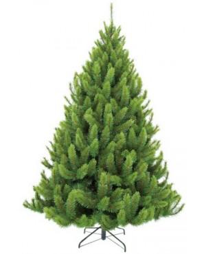 Искусственная елка Triumph Tree Русская 185 см светло зеленая