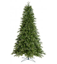 Искусственная елка Black Box Белла 215 см зеленая