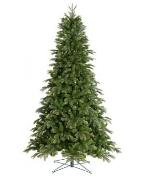 Искусственная елка Black Box Белла 230 см зеленая
