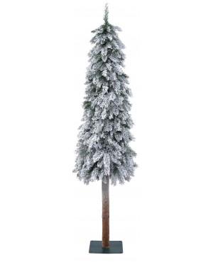 Искусственная елка Black Box Винзор 155 см зеленая