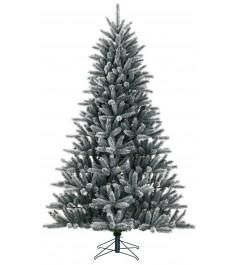 Искусственная елка Black Box Волшебница Зима 215 см...