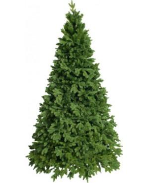 Ель искусственная Crystal Trees Габи 150 см