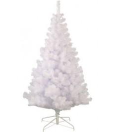 Ель искусственная Crystal Trees Суздальская белоснежная 180 см
