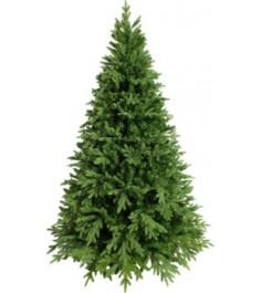 Ель искусственная Crystal Trees Этна 150 см