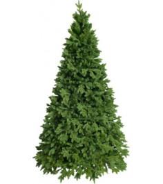 Ель искусственная Crystal Trees Габи 180 см