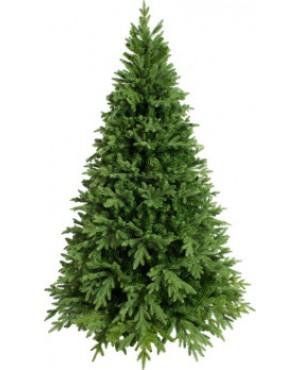 Искусственная ель Crystal Trees Этна 180 см