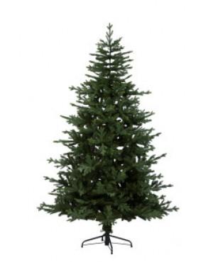Искусственная ель Crystal Trees Приморская 190 см