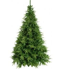 Ель искусственная Crystal Trees Маттерхорн 240 см